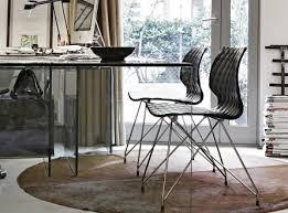 mobilier de bureau haut de gamme mobilier design professionnel luxe haut de gamme