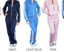 womens adidas jumpsuit buy womens adidas jumpsuit off58 discounted