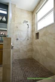 Bathtub Converted To Shower Tomtwoafter Jpg
