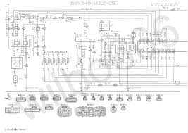 2jz wiring diagram wiring diagram ground symbol u2022 wiring diagrams