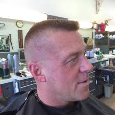 best shoo for hair over 50 cool 50 classic marine haircuts for men serving in style check
