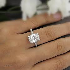 lively wedding ring engagement rings inspirational lively style engagement ring