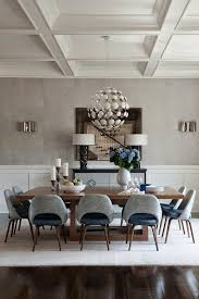 Simple Modern Dining Rooms And Dining Room Furniture 552 Best Glamorous Dining Rooms Images On Pinterest Dining Rooms