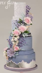 20608 best beautiful cakes images on pinterest beautiful cakes