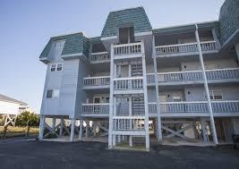 west long beach villa 110 a oak island vacation rental