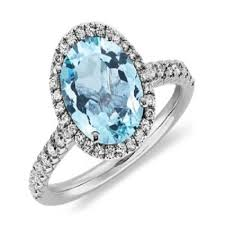 tiffany blue rings images Tiffany 39 s blue round ring styles jpg