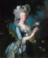 queen of hearts spirit halloween marie antoinette u0027s craziest most epic hairstyles huffpost