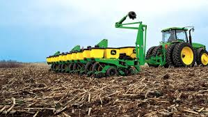 Tooth Shaped Planter by Planting Equipment 1725 Ccs Stack Fold Planter John Deere Us