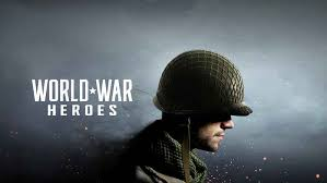 wars 2 mod apk world war heroes apk mod android free premium account 1 6 3
