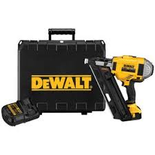 best black friday deals power drill 18 best cordless power tools images on pinterest power tools