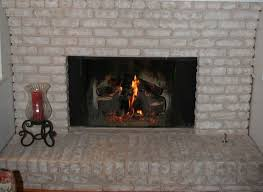 direct vent gas fireplace corner cpmpublishingcom