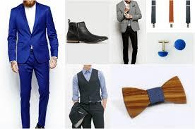 tenue mariage invitã homme idées de tenues de mariés ou invités à un mariage with a