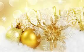 golden ornaments wallpaper 22229809