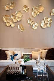 Gold Home Decor Accessories Gold On The Walls Home Accessories Pinterest Walls Gold And