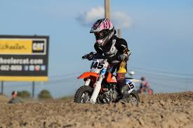 action motocross mini mx state championshipsrmr