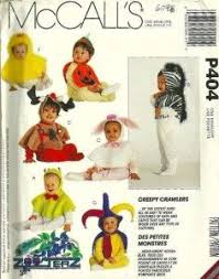 Sewing Patterns Halloween Costumes 34 Lifes Circus Images Vintage Sewing