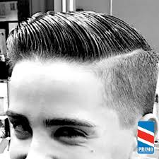 primo barbershop 80 photos u0026 63 reviews barbers 2421