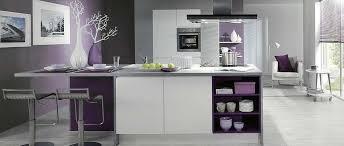 choisir un cuisiniste choisir cuisiniste eggo ixina bjk ikea avis ixina cuisine