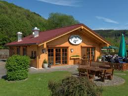 Immobilien Holzhaus Kaufen Gastronomie Im Blockhaus