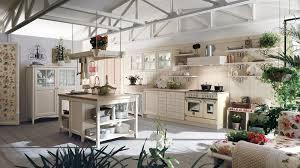 Cucine Dei Mastri Prezzi by Cucine In Stile Country Cucina Country Arredamento Verde Giallo E