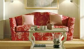 canapé fleuri style anglais canape anglais tissus 8065 canapé idées photos canapé anglais tissu