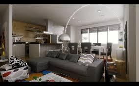 Studio Apartment Living Room Ideas Photo Studio Design Ideas Houzz Design Ideas Rogersville Us