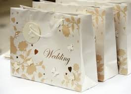 gift bags for weddings gift bags for weddings sheriffjimonline