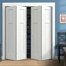 interior home decor doors solid wood design inspiration interior home decor solid doors