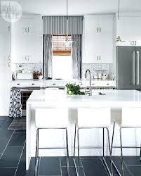 Gray Kitchen Curtains by Ikea Curtains Kitchen U2013 Brapriseronline Com