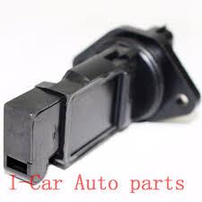 online get cheap nissan pathfinder sensor aliexpress com