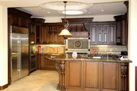 san diego custom cabinets providing san diego with custom