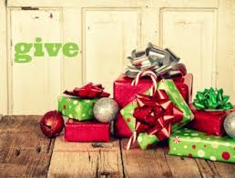gifts for parents more giving opportunities