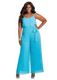 plus size womens jumpsuits 50 best s largest disco images on wedge shoes