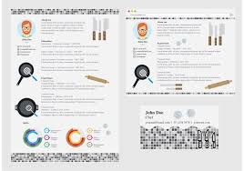 Resume Requirements Software Systems Engineer Resume Resume Bartender Note Cards