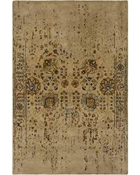 fall savings are here 52 off chandra rugs spring area rug 60