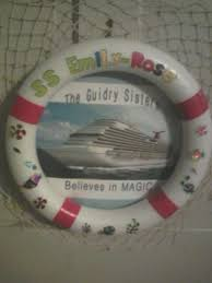 Cruise Decorations Door Decorations Cruise Critic Message Board Forums