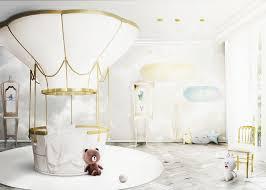 bedroom fantasy ideas kids bedroom ideas meet circu s fantasy air balloon collection