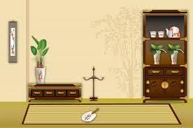 home interior vector stock vector classical interior design ai svg eps vector free