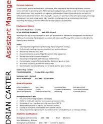 Retail Job Description For Resume by Peachy Ideas Retail Manager Resume 16 Retail Assistant Resume Job