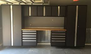new age garage cabinets new age garage cabinets site about home room