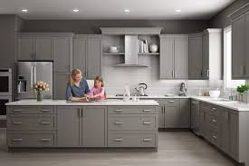modern grey kitchen cabinets things only experts about grey kitchen cabinets lifehack