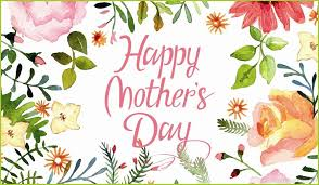 happy mothers day wallpapers happy mother u0027s day 2017 images wallpapers hd pictures free