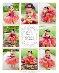 Thanksgiving Tutu Dresses 16 Best The Lil Princess Birthday Dress Images On Pinterest Diy