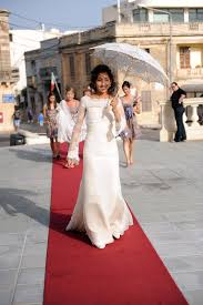 wedding dress alterations london gallery showcasing yvonne sweeney reed s skill in bridal and