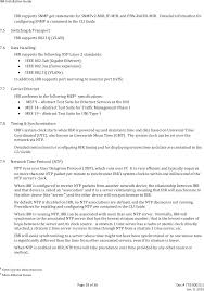 103 intelligent backhaul radio user manual ibr installation guide