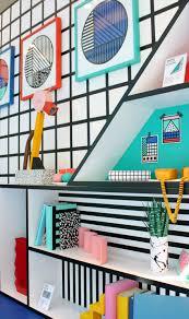 80s Home Decor by Interior Design Memphis Home Design Furniture Decorating Excellent