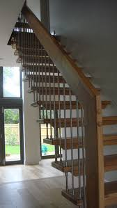staircase designs great staircase design ideas real homes with
