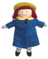 15 dressable madeline doll toys