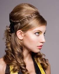 Frisuren Lange Haare Zusammengebunden by Die Besten 25 Ombre Haare Zusammengebunden Ideen Auf