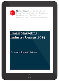 Email Marketing Report Template by Email Marketing Downloadable Reports Adestra Email Marketing